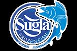 Sugla Fish Company